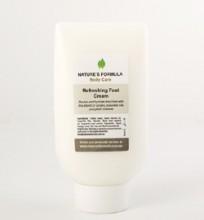 Refreshing Foot Cream